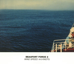 Beaufort Scale - Force 2