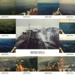Beaufort Seas - Combo 1