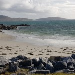 South Uist 2