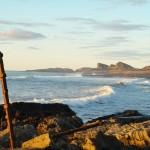 Islay 3