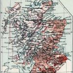 Gaelic / English Bilingualism (1891)